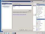 Настройка сетевых интерфейсов и VLAN в Hyper-V с помощью командной строки