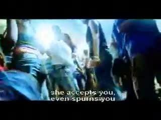 Song\Песня: Door Se Paas, Movie\Фильм: Musafir\Идти к своей судьбе(2004)