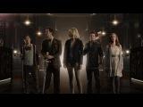 Библиотекари / The Librarians.1 сезон.Трейлер #2 (2014) [HD]