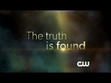 The Vampire Diaries 6x02 Extended Promo Yellow Ledbetter (ENG)