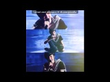 «Со стены Кристиан Костов/Kristian Kostov» под музыку #Голос. Дети - Кристиан Костов – Знаешь, моя душа рваная. Picrolla