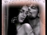 Музыка любви-Карлос Сантана