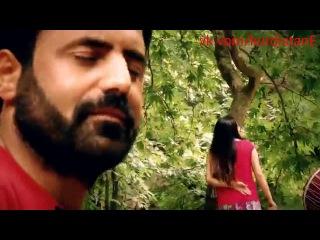 Şevhat Sipan – Potpori ♥Курдская музыка♥