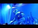 Шоу робота Титана