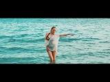 JELENA ROZGA - ZIVOT JE CUDO (OFFICIAL VIDEO)