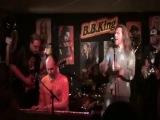 Валерий Анохин и Denver band Cocaine