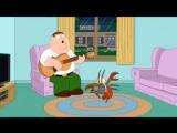 мне просто нужно поучиться у этого лобстера танцам...ск, как он танцует!!!:D