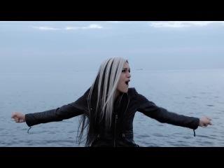 Forever still - towards the edge (alternative metal | female vocal)