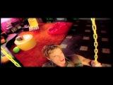 PAUL LEKAKIS - (I Need A) Vacation (2006)