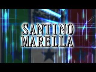 Santino Stone Cold Marella