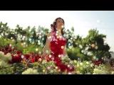 Farangis - Goule Rose   Фарангис - Гуле роз OFFICIAL VIDEO HD