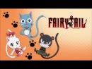 Сказка о хвосте феи  Фейри Тейл  Хвост Феи  Fairy Tail New Series - 2 сезон 22 серия [197] (Озвучка) [Alorian]
