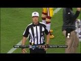 NFL 2014-2015 /  Regular Season / Week 4 / New York Giants - Washington Redskins / half1