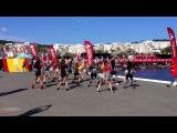 о. Русский  13.08.2014 -АКВАБАЙК -> START - RUSSKY _ GRAND  PRIX -  !!! .MOV