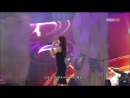 120525 SISTAR- 나 혼자(Alone)+  Ma Boy +  So Cool @ MBC Korea Chungju