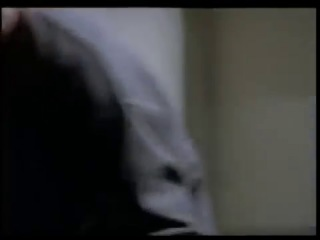 Baantjer. S03E09. De Cock en de XTC-moord.