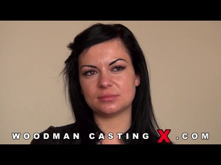Woodman Casting X   Woodmancastingx.coms Videos   VK