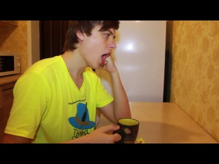 Иван гай на случай важных переговоров  » онлайн видео ролик на XXL Порно онлайн