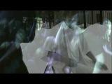 клип гр Бен Ганн Бич2