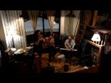 Juliana Strangelove &amp А. Бессонов - Henry Lee (cover)