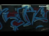 Fabio XB feat Yves De Lacroix - Close To The Stars (Official Music Video)