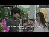Vampire Flower 1.Bölüm İzle - Cineasya.net Kore Dizi izle