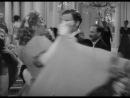 До свидания, мистер Чипс  Goodbye, Mr. Chips (1939) (драма, мелодрама)