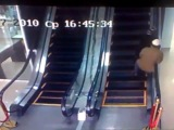 узбеки в метро, ржач, ахахах, нетипичный узбек, прикол, лол, +100500,
