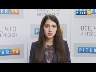 Украина Киев Геи Трансы Лесби Порно