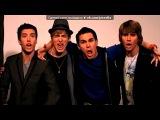 Big Time Rush под музыку Клубняк 2011 !!! The best club musik 2011...(Smart id101418637) - Я подарю тебе солнце я подарю тебе небо. Picrolla