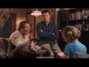 Светофор / Traffic Light - 1 сезон 5 серия Озвучка OneFilm