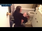 Pjanye_PRIKOLY_Best_Drunk_Funny_videos_T