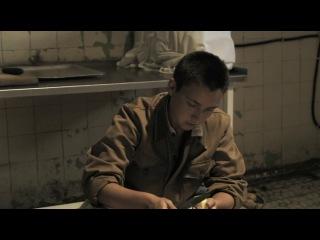 Цель Вижу (2014) лучшие Российские фильмы Военный, драма