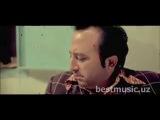 yodgor_mirzajonov_amp_shirin_-_qaylarga_boray_officialvideo