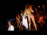 trance_2013_DANCE_N_TRANCE_by_DJ_Artus_Clubmix_2013_with_Night_Club_Dancers_SEXY_DANCE_HDTV__536293.0