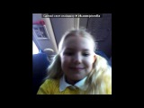 «Экспереминтариум» под музыку Жемчужина России 2011 - Молодёжь Кубани. Picrolla