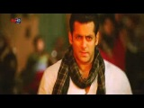 Mashallah Full Video Song HD BluRay DTS 5.1 Salman Khan, Katrina Kaif Ek Tha Tiger - YouTube