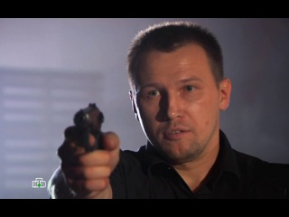 Мент в законе-8 7 серия(криминал,сериал),Россия 2014