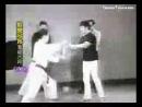 Bryus Li Bruce Lee