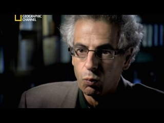 НЛО над Европой. Неизвестные истории / UFO Europe. Untold Stories 2 серия