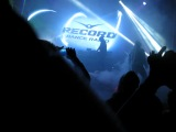 DJ Trendsetter @ TRANCEMISSION CRIMEA - Final track  19 СЕНТЯБРЯ  СИМФЕРОПОЛЬ