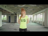 Daniel Bovie - Way Too Long (Official Video)
