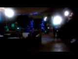 Кипр/ Протарас/ Русский ресторанчик / песня про Одессу-Makhno_Project - Одесса Мама