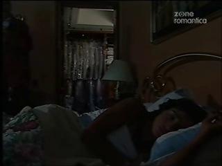 Ради любви Глории 26 серия