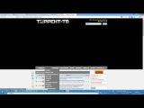 Если блокирует Касперский с 27 сентября 2014 временно отключи, знаю уберут блокировать антивирусом и Установка  Ace Stream 2.3.2-next (Windows, Android, ios) для Торрент ТВ torrent-tv.ru просмотр каналов (видеоотчёт и архив) bandicam GRAND THEFT AUTO V ОБЗОР PLAYSTATION 3 GTA 5 ГТА X BOX 360 КУПИТЬ СКАЧАТЬ ТОРРЕНТ ГЕЙМПЛЕЙ ЛЕТСПЛЕЙ LETS PLAY GAME SKYPE ICQ ВКОНТАКТЕ ЮТУБ YOUTUBE VKONTAKTE LMStar Leonid Москва Россия Russia Moscow Connectify internet outernet интернет аутернет fraps AdWare