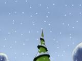 Ганс Христиан Андерсен. Сказки 16 серия из 31 The Fairytaler The Modern Classics of Hans Christian Andersen Episode 16 Rus Ру