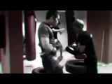 Fight Club MaximuS тренировочные будни