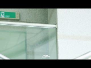 [Фанкам] 140716 Джексон [2] @ After School Club