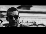 Александр Жвакин (Loc-Dog) - Могло бы быть иначе ft Dr.Up, 4atty aka Tilla