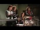 История названия группы Bon Jovi (пародия) [Русская озвучка Konb]